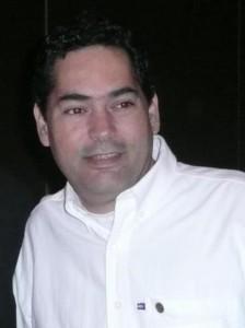 Alejandro Robles González CEO-Coach 3WCoach.com + de 10 años como asesor y desarrollador web para cientos de clientes en Monterrey, México a través de - alex-224x300