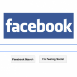 facebook-search-engine-clean-54-pm-copy-2-done-300x150