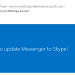 skype_messenger-730x366